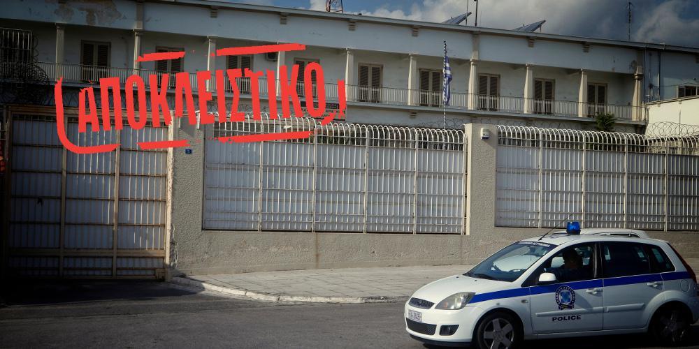 Αποκλειστικό: Αλβανός βαρυποινίτης εκτέλεσε «συμβόλαιο» των Πυρήνων της Φωτιάς