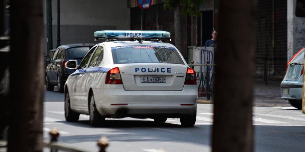 Εξαρθρώθηκε κύκλωμα που διακινούσε ναρκωτικά στην Δυτική Αττική - Δέκα συλλήψεις