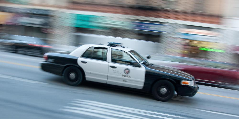 Ένας 14χρονος στις ΗΠΑ ισχυρίζεται ότι τον κρατούσαν όμηρο επί 7 χρόνια