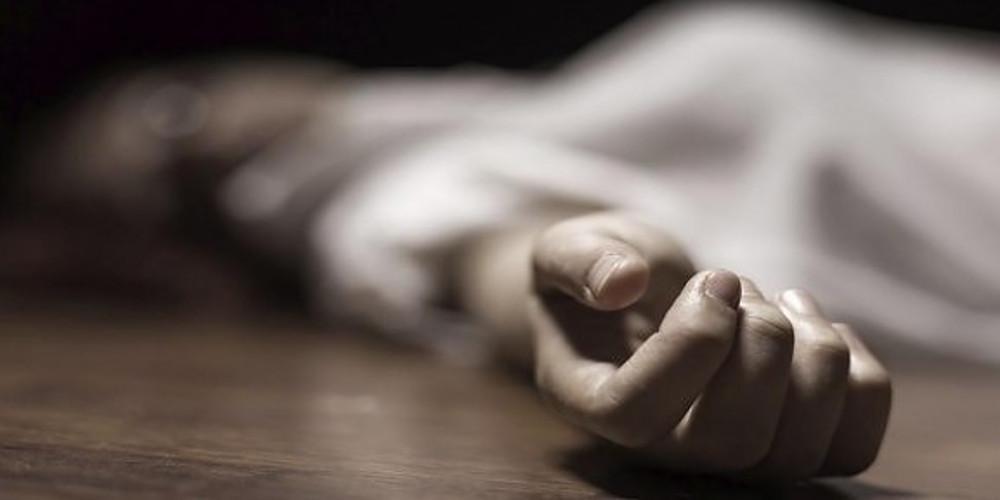 Σοκ στην Πάτρα: Μητέρα με τρία παιδιά έκανε απόπειρα αυτοκτονίας επειδή την απέλυσαν
