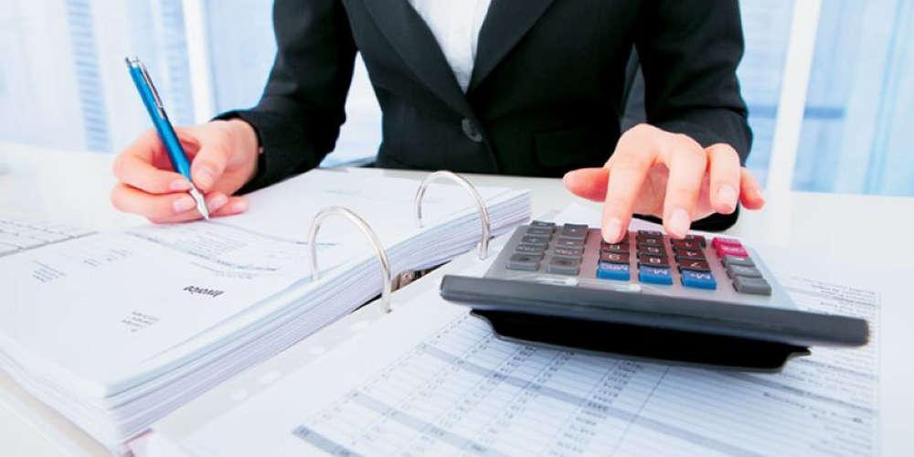 Εξωδικαστικός: Οι 5 αλλαγές στις 120 δόσεις για επαγγελματίες και επιχειρήσεις