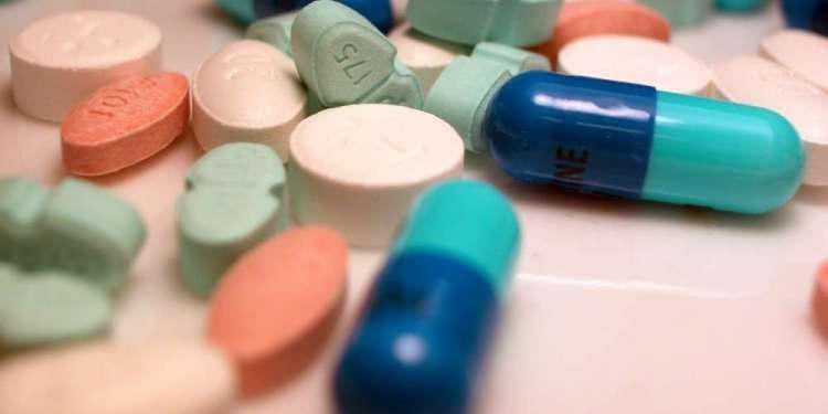 Σκάνδαλο με αντικαρκινικά φάρμακα στη Γερμανία – Δωροδοκίες και απάτες εκατομμυρίων