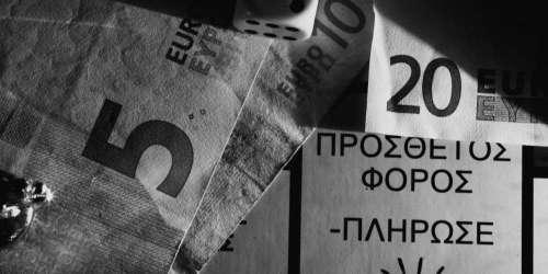 Προϋπολογισμός: Φοροεπιδρομή με έξτρα χαράτσια 1 δισ. ευρώ το 2019!