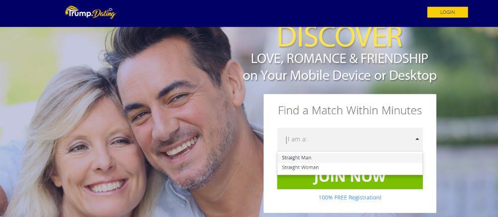 καλύτερα αμφιφυλόφιλοι ιστοσελίδες dating κόστος της ελίτ συμπαικτών
