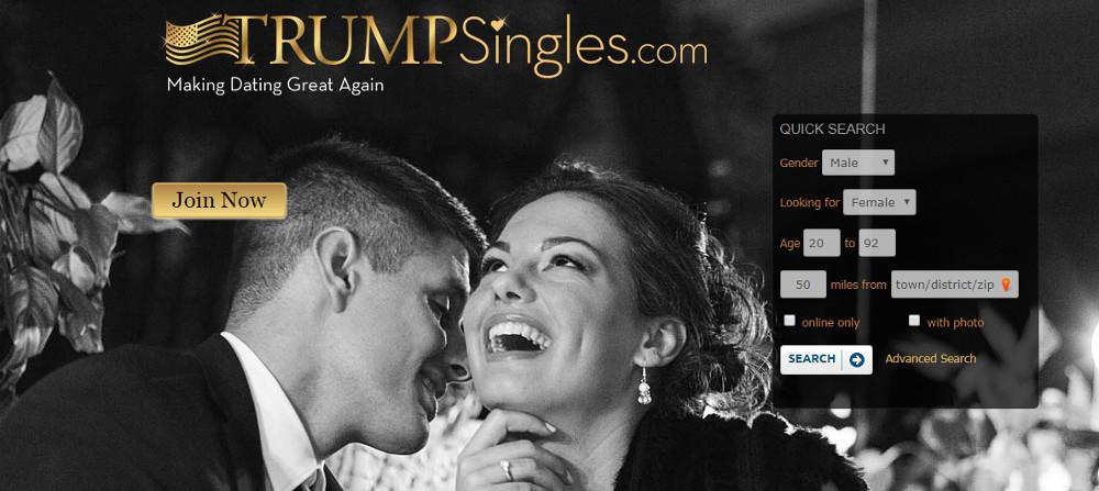 καλύτερα αμφιφυλόφιλοι ιστοσελίδες dating Ταχύτητα γνωριμιών Λιντς ελίτ