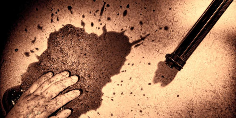 Οικογενειακή τραγωδία στη Ζαχάρω: Πατέρας σκότωσε τον γιο του και αυτοκτόνησε