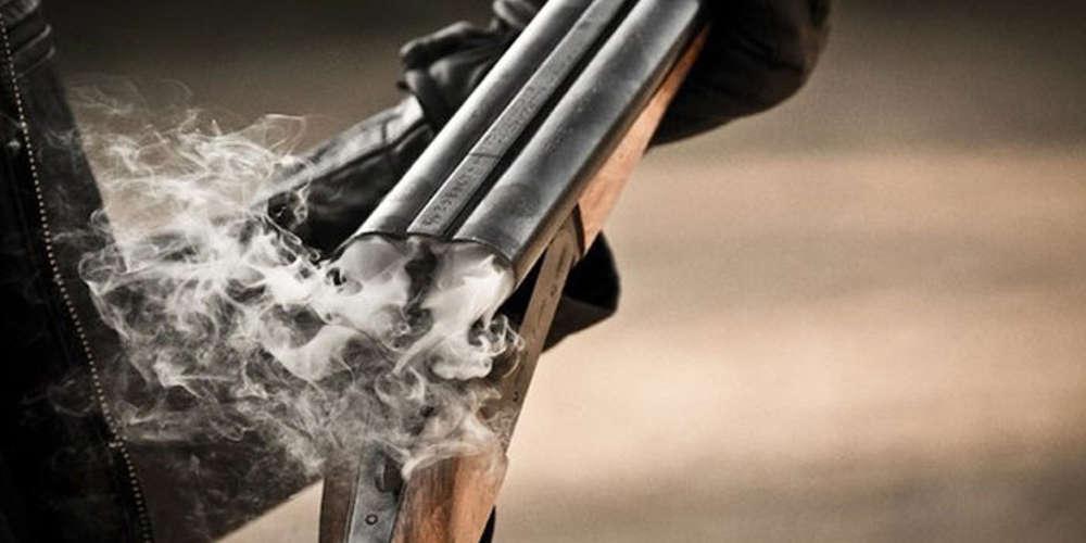 Kρήτη: Σύλληψη άνδρα που πυροβόλησε και σκότωσε σκύλο και πρόστιμο 30.000 ευρώ