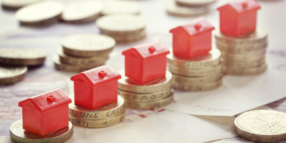 Διαχείριση κόκκινων δανείων χωρίς διώξεις
