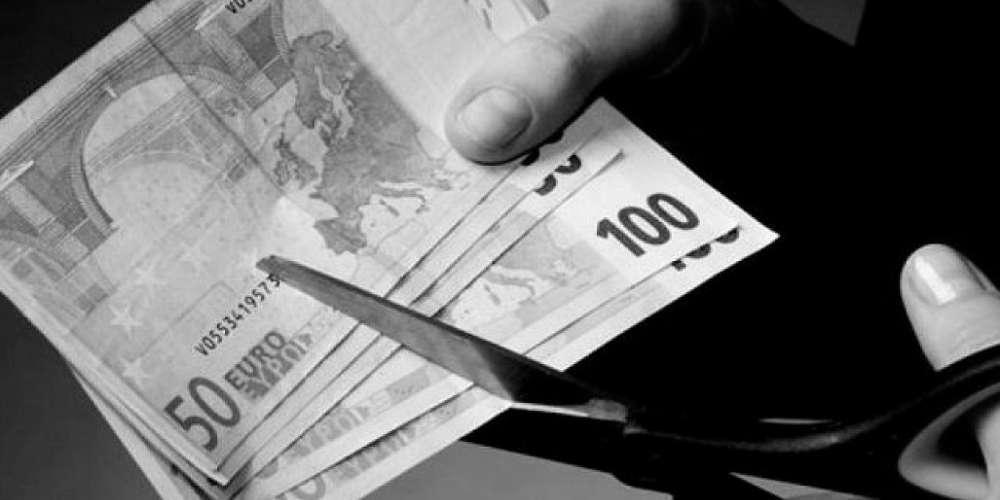 Έρχεται «κούρεμα» επιχειρηματικών δανείων που εντάσσονται στο «ΓΕΦΥΡΑ 2»