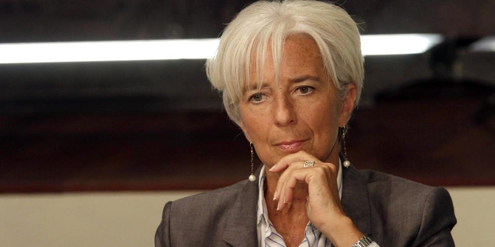 Η ΕΚΤ ετοιμάζει νέα στήριξη στην οικονομία της Ευρωζώνης