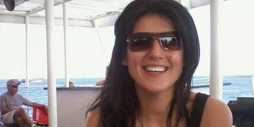 «Βόμβα»για Λαγούδη: Βρέθηκε ξένο αντικείμενο μέσα στο αυτοκίνητο