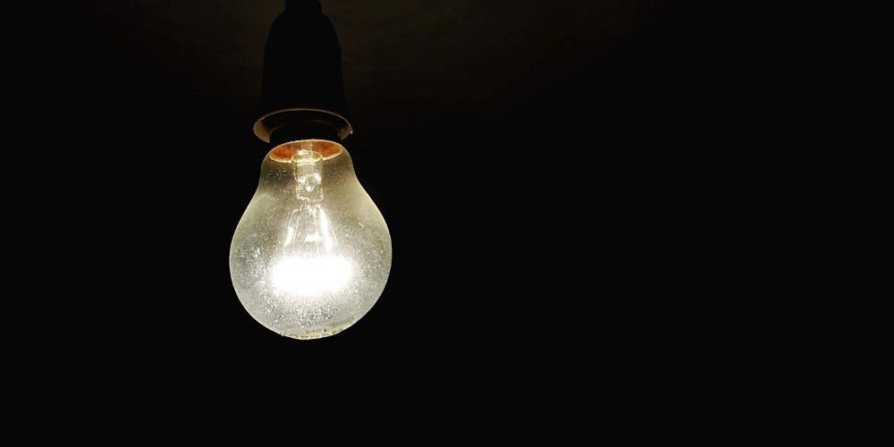 Ξεκίνησε η επιδότηση ρεύματος για τα νοικοκυριά από την Περιφέρεια Αττικής
