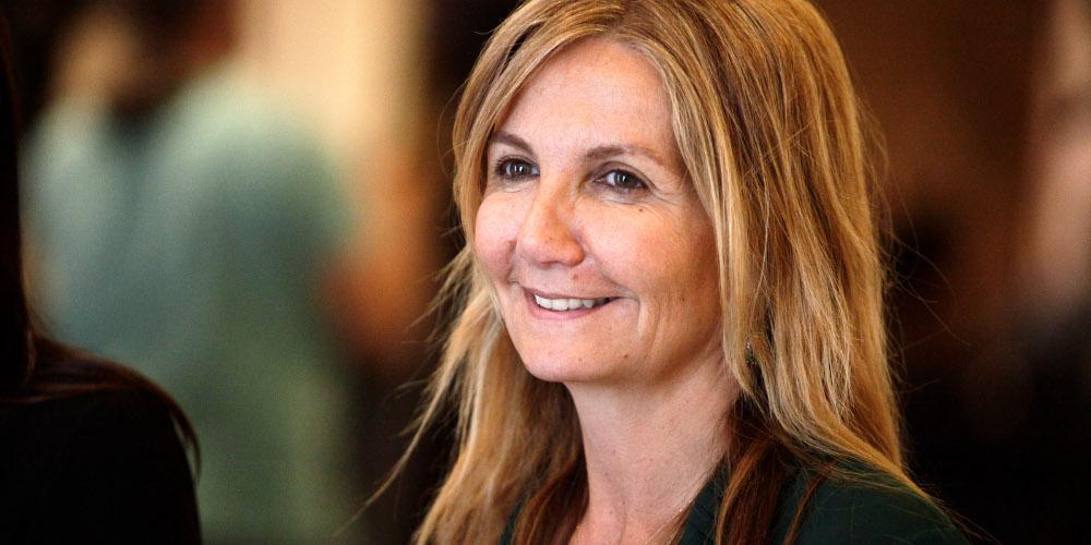 Η απάντηση της Μαρέβας Μητσοτάκη σε βουλευτή του ΣΥΡΙΖΑ για το αν ο οίκος της «ράβει μάσκες»