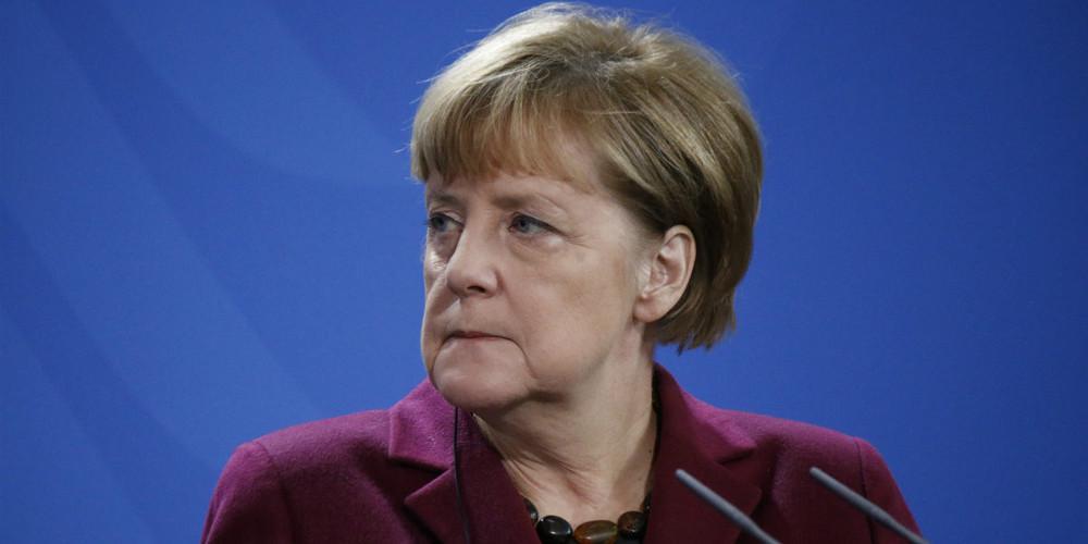 Η Σακελλαροπούλου και οι άλλες: Αυτές είναι οι γυναίκες στην εξουσία σε χώρες της Ευρωπαϊκής Ένωσης