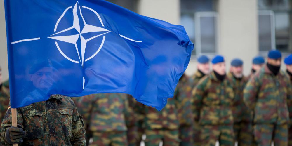 Έκτακτη συνεδρίαση του ΝΑΤΟ για την κρίση ΗΠΑ-Ιράν