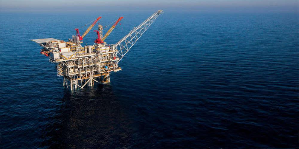 Κυπριακές γεωτρήσεις-απάντηση στις τουρκικές προκλήσεις