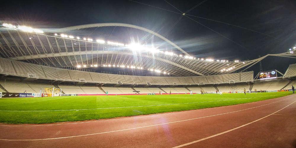 Οριστικό: Χωρίς οπαδούς θα γίνει ο τελικός του κυπέλλου ανάμεσα σε ΑΕΚ και ΠΑΟΚ