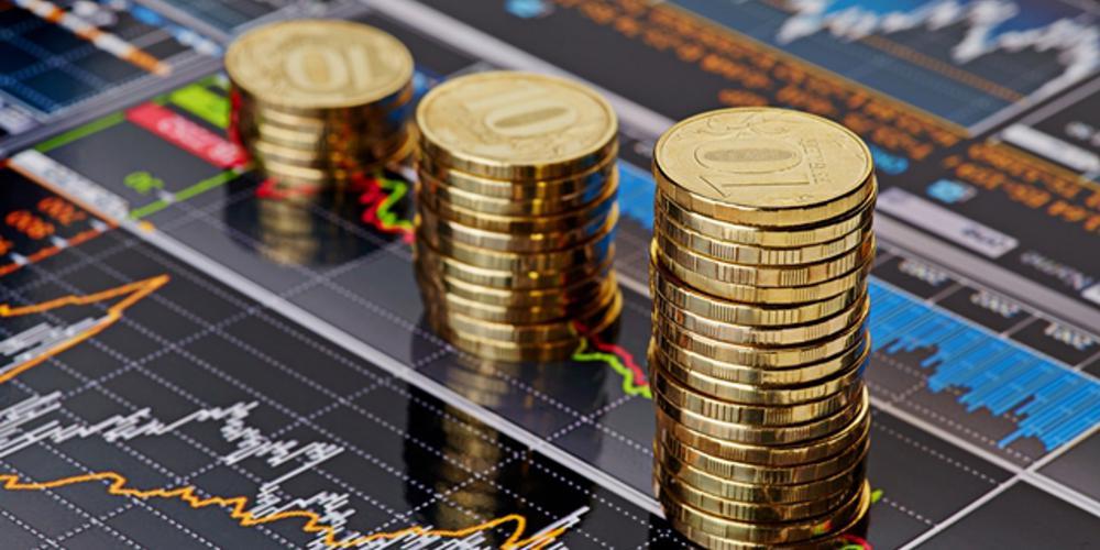 Ελληνικό Δημόσιο: Άντλησε 1,3 δισ. ευρώ κατά τη δημοπρασία εντόκων γραμματίων