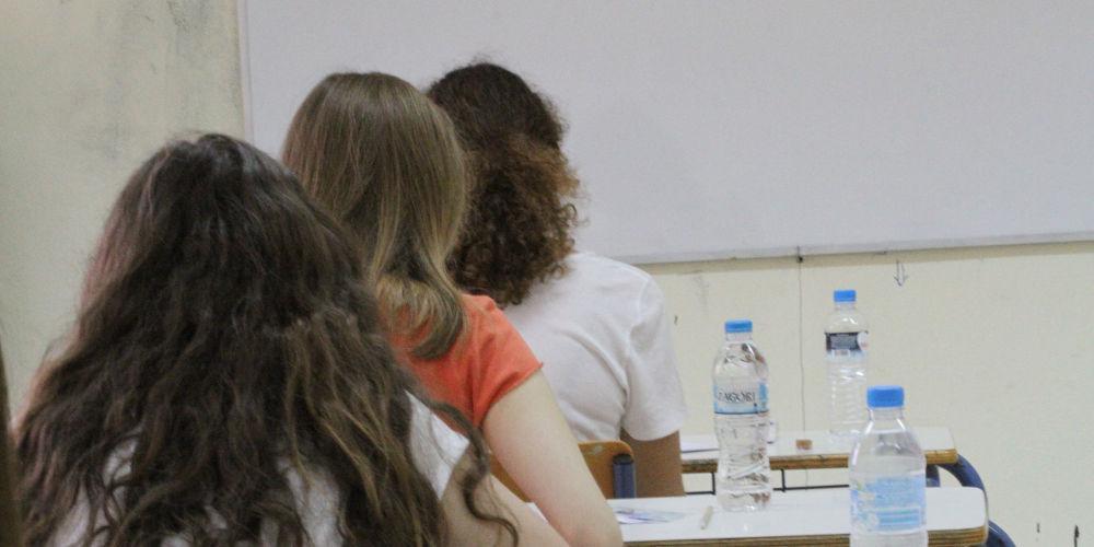 Σαρωτικές αλλαγές στην Παιδεία – Τι αλλάζει σε Λύκεια και ΑΕΙ
