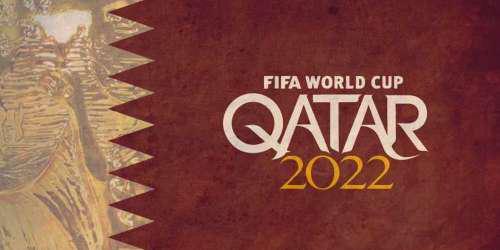 «Βόμβα»: Μυστικά ραντεβού στη FIFA για να πάρουν το Μουντιάλ από το Κατάρ