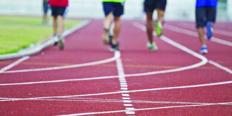 Οδηγίες για επάνοδο στις αθλητικές δραστηριότητες μετά από λοίμωξη με τον κορωνοϊό