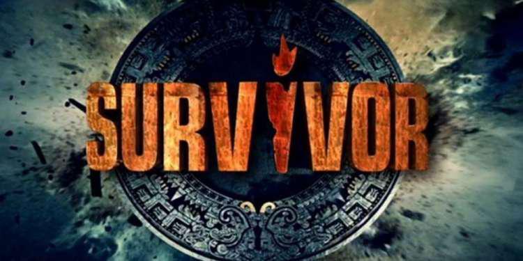 Survivor: Ο κορωνοϊός φέρνει την... ανατροπή - Έρχεται το Survivor All Star;