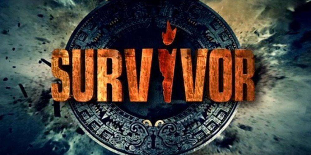 «Έσκασε» βόμβα για το Survivor all star! - H φωτογραφία με τους παίκτες «φωτιά»