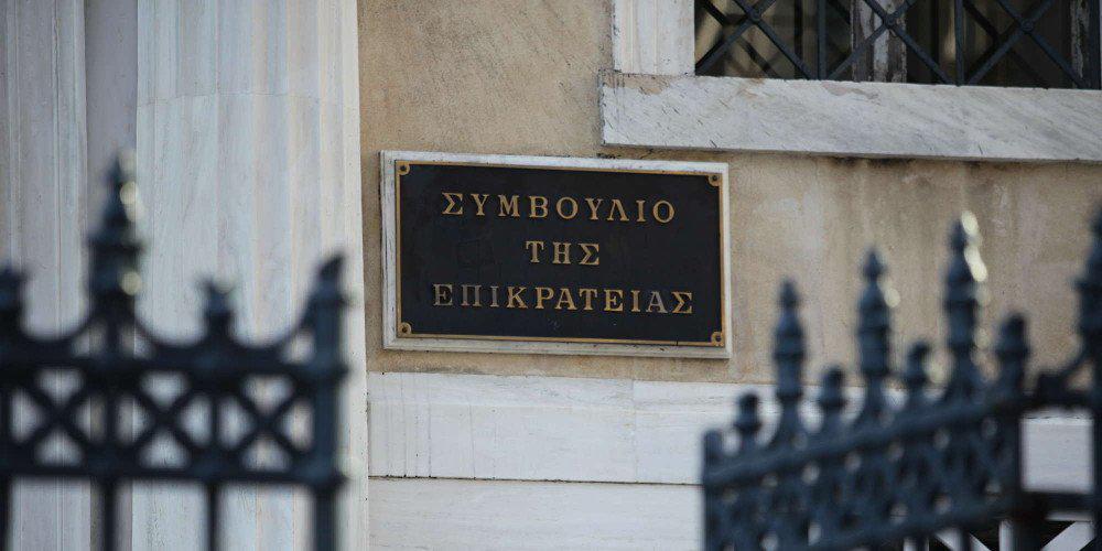 ΕΥΔΑΠ και ΕΥΑΘ δεν περνούν στο υπερταμείο - Η απόφαση ΣΥΡΙΖΑ και το ΣΤΕ