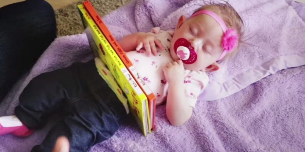 Αγώνας δρόμου για… μωρά στο NBA [βίντεο]