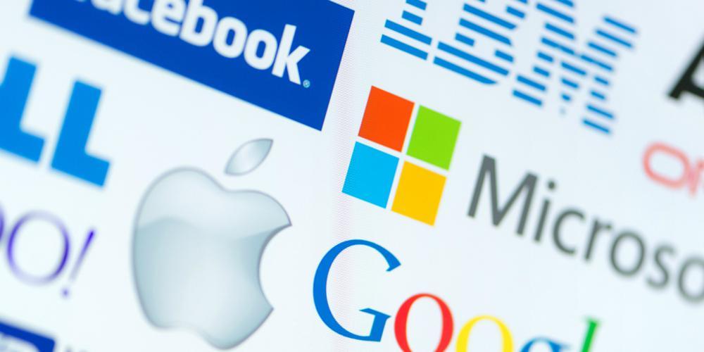 Google Apple Facebook θα πληρώνουν περισσότερους φόρους στην Ευρώπη