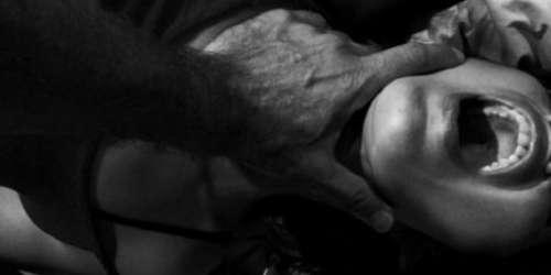 Σοκ: Θύμα βιασμού η σύζυγος του πατέρα που κατηγορείται ότι εξέδιδε την κόρη του
