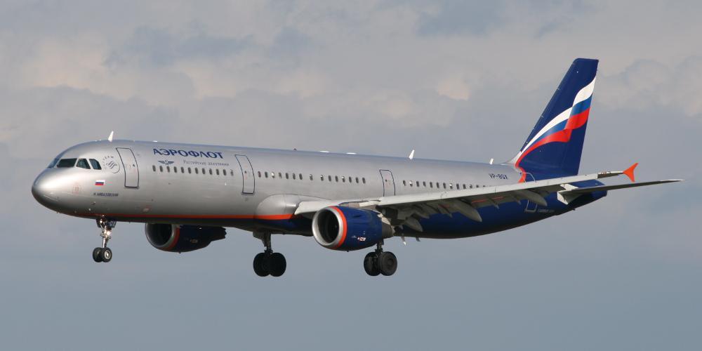 Ο Χατζηιωάννου δίνει 5 εκατ. λίρες σε όποιον δώσει πληροφορίες για το deal EasyJet-Airbus