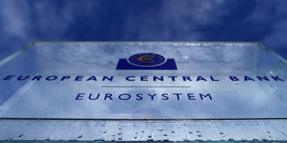 Οι έξι υποψήφιοι διάδοχοι του Ντράγκι στην ηγεσία της ΕΚΤ