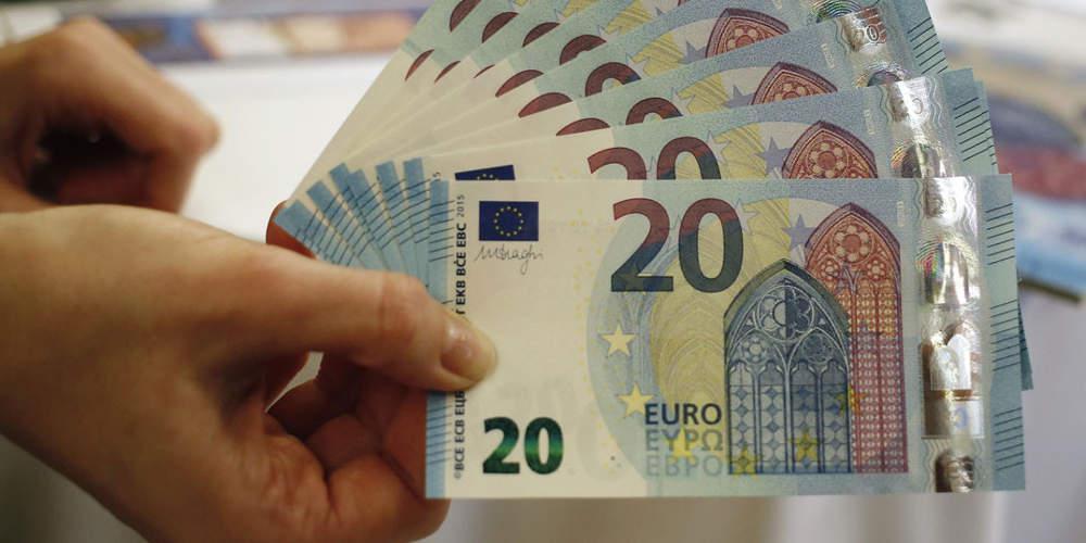 Τα επτά στοιχήματα στο… γήπεδο της οικονομίας: Κρίσιμο τετράμηνο για ανάπτυξη και μειώσεις φόρων
