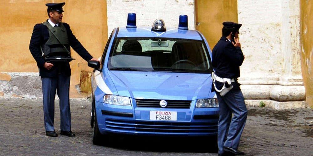 Τορίνο: Στιγμές τρόμου για 20χρονη Ελληνίδα φοιτήτρια - Την μαχαίρωσε ο πρώην σύντροφός της