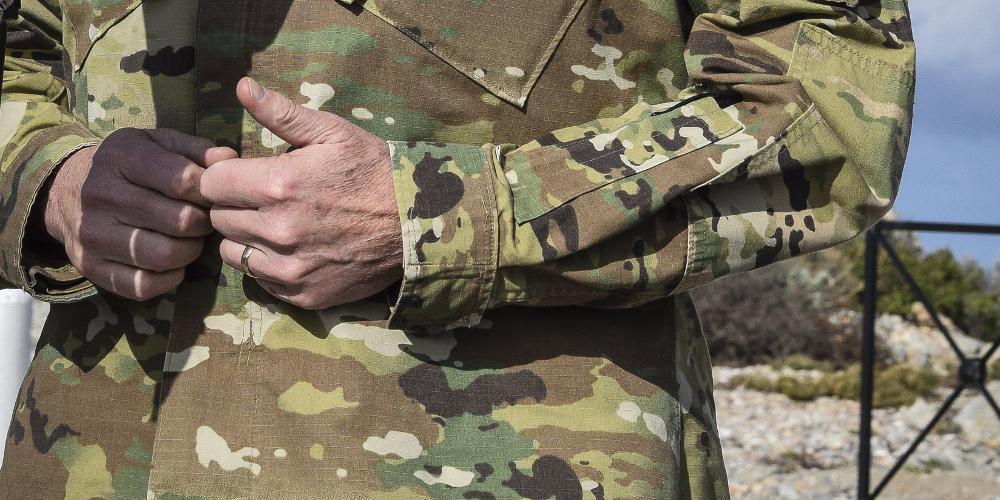 Νεκρός 20χρονος στρατιώτης εν ώρα υπηρεσίας στην Ημαθία!