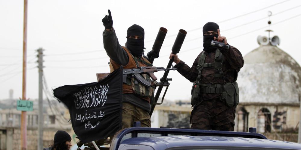 Αφγανιστάν: Τρομάζει η επιστροφή της Αλ Κάιντα - Οι προειδοποιήσεις του αρχηγού των Ενόπλων Δυνάμεων των ΗΠΑ