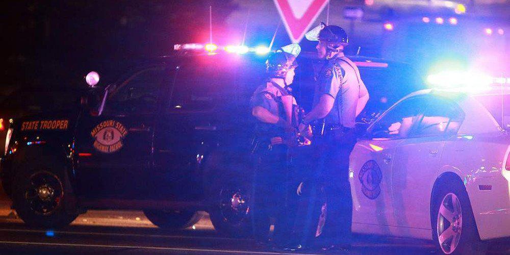 Πανικός στο Κάνσας: 4 νεκροί και 5 τραυματίες από πυροβολισμούς σε μπαρ