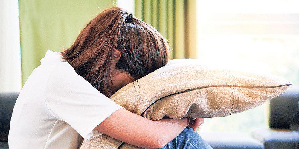 Σοκ από τις τρεις αυτοκτονίες νέων σε λίγες ώρες – Τι συμβουλεύουν οι ψυχολόγοι