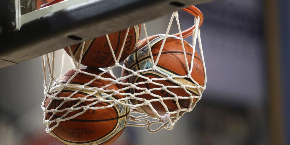Στις 10 Δεκεμβρίου η κλήρωση του Κυπέλλου μπάσκετ