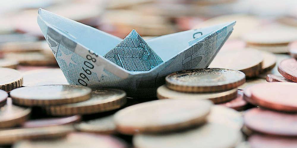 Άκαρπη η τηλεδιάσκεψη με την ΕΚΤ για τα κόκκινα δάνεια - «Έχουμε δρόμο ακόμη»