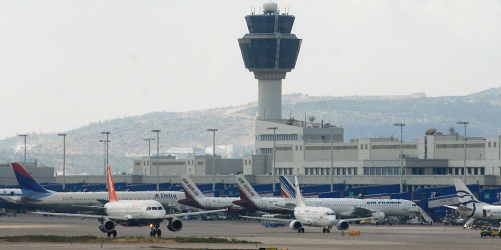 Προσοχή: Ποιοι ταξιδιώτες θα μπαίνουν σε καραντίνα και μετά τις 15 Ιουνίου - Τι ανακοίνωσε η ΥΠΑ