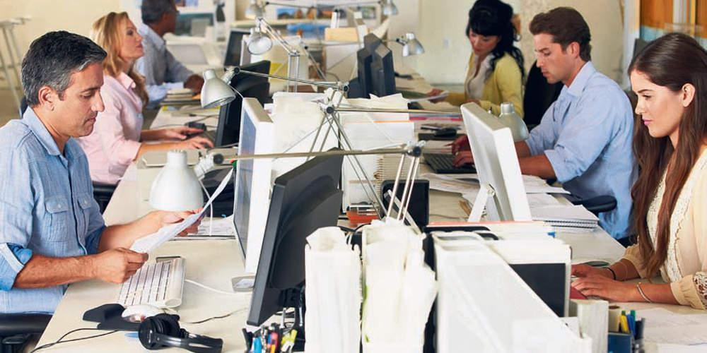 Eurostat: Αυξήθηκε η ανεργία στην Ευρωζώνη τον Απρίλιο