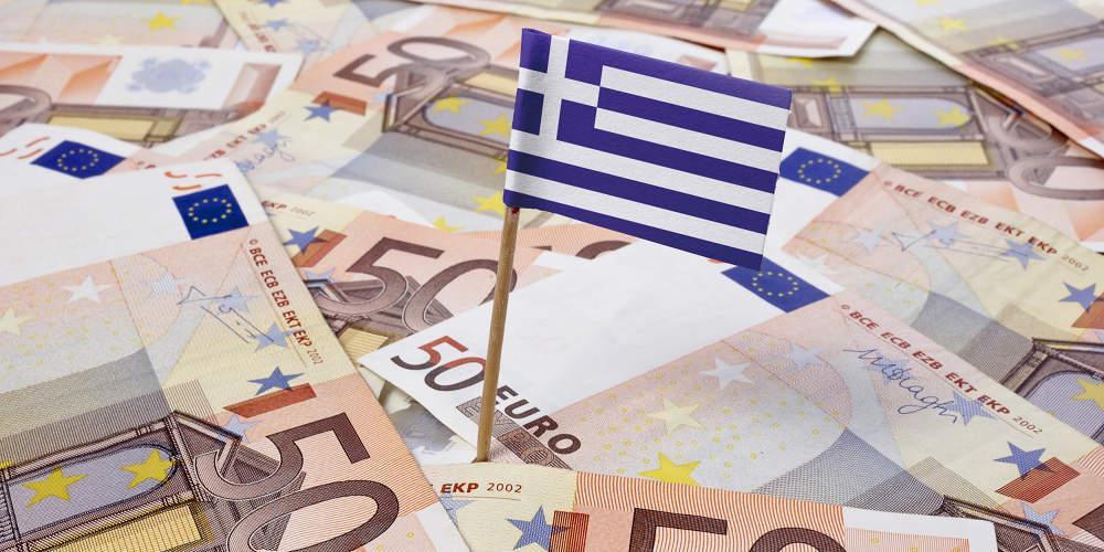 Μετά τις κάλπες ο λογαριασμός: Πώς οι παροχές Τσίπρα δεσμεύουν την επόμενη κυβέρνηση