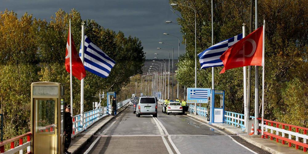 Ανατροπή: «Δεν διώκεται για κάποιο αδίκημα η γυναίκα που απελάθηκε» λέει η Αθήνα