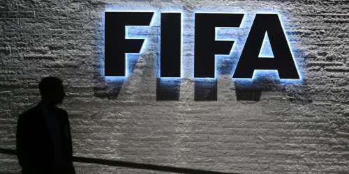 Σκάνδαλο στη FIFA: Χρηματοδοτήθηκε με 1 δισ. δολάρια από το Κατάρ πριν δώσει το Μουντιάλ του 2022