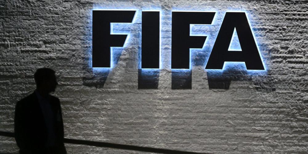 Ραγδαίες εξελίξεις στο ελληνικό ποδόσφαιρο: Ο πρόεδρος της FIFA θια συναντηθεί με Μητσοτάκη