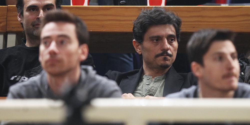 Αποπομπή του Γιαννακόπουλου και παραμονή του Παναθηναϊκού ζητούν δέκα κλαμπ της Euroleague