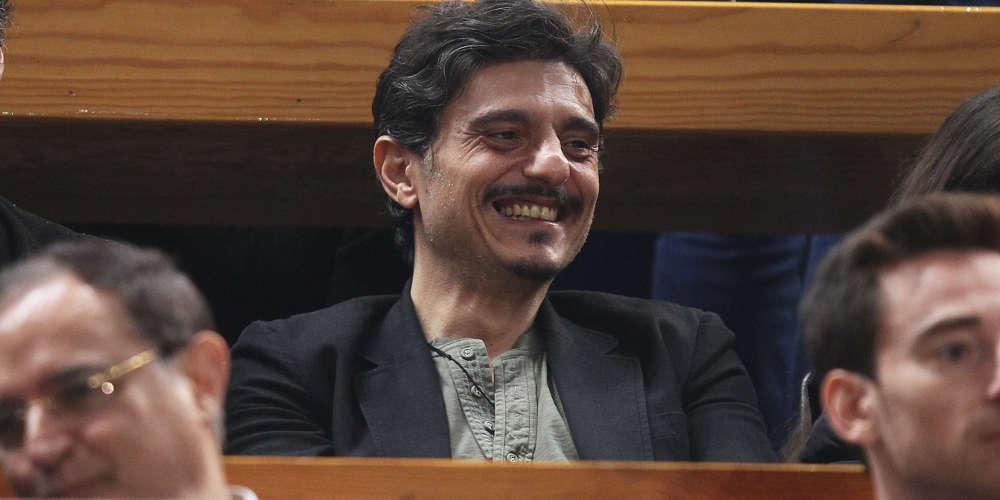 Αυτούς επέλεξε ο Γιαννακόπουλος στο ψηφοδέλτιο για τις εκλογές του Ερασιτέχνη