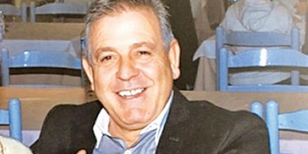 Δολοφονία Γραικού: Γιατί ο Αλέξης Κούγιας ζητά αναπαράσταση